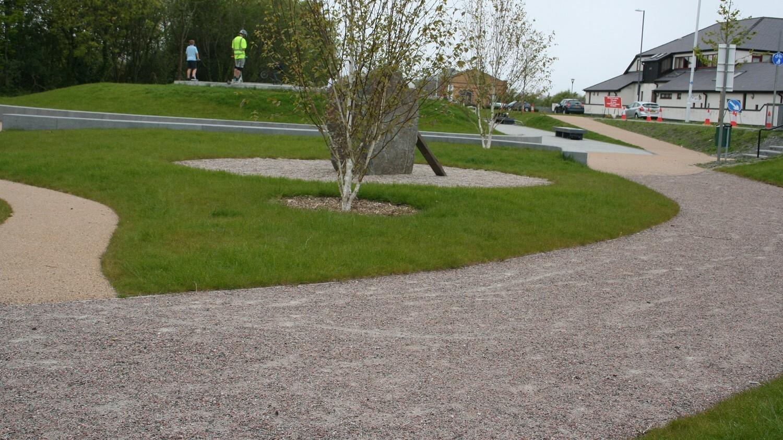 Aberystwyth Skatepark