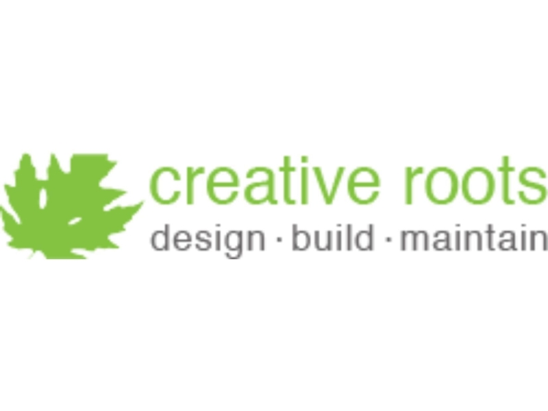 Creative Roots