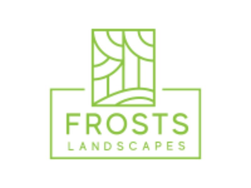 Frosts Landscape Construction