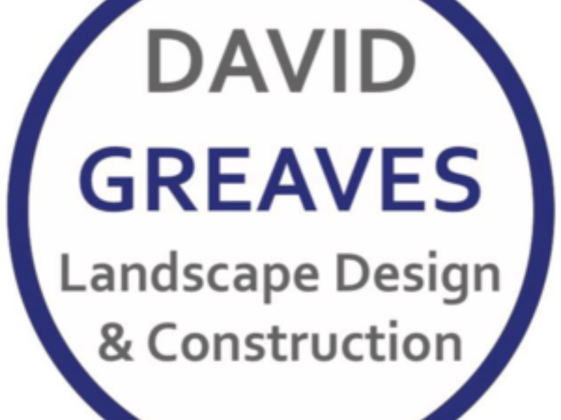 David Greaves Landscape Design & Construction