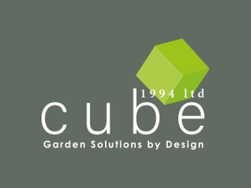Cube 1994