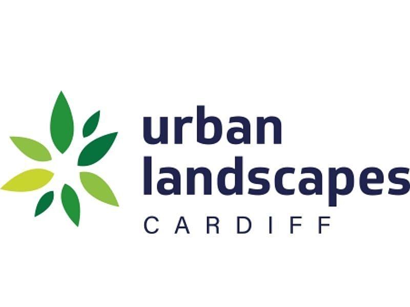 Urban Landscapes Cardiff