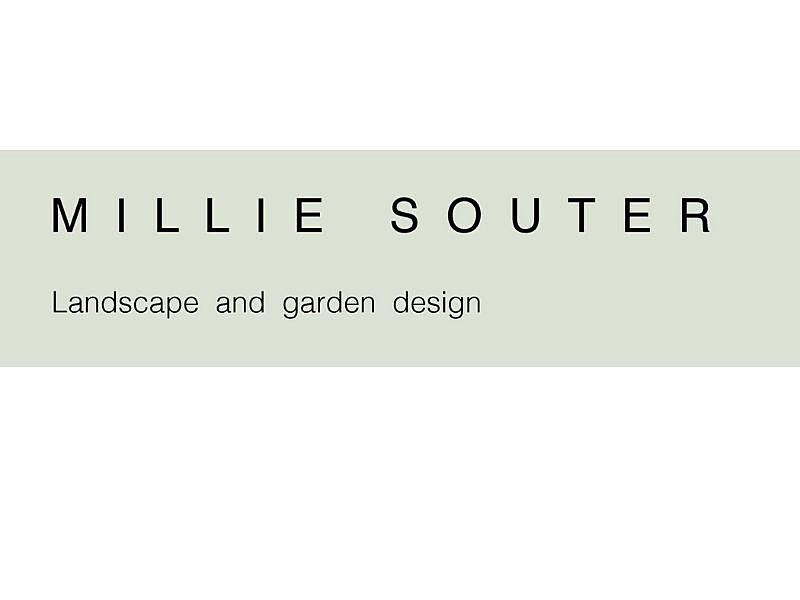 Millie Souter
