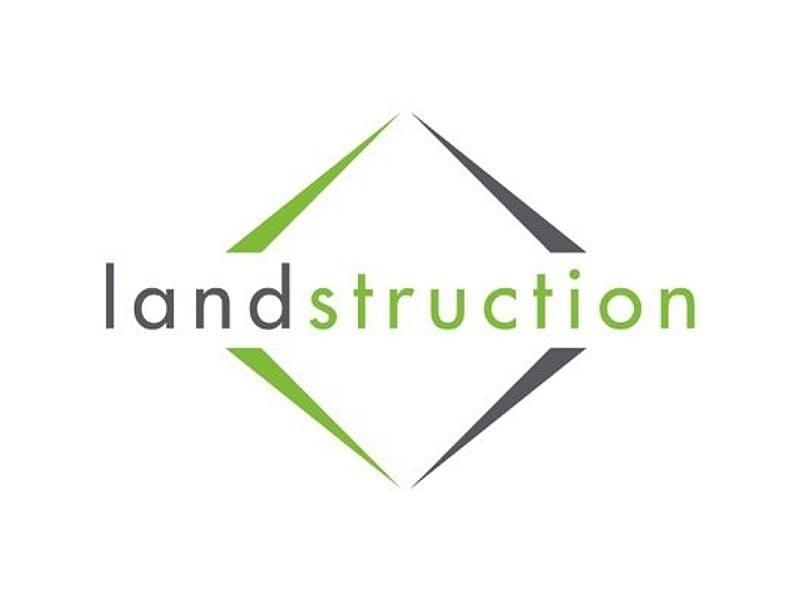 Landstruction