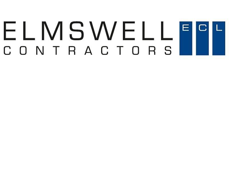 Elmswell Contractors