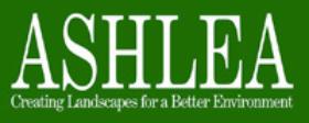 Ashlea Ltd