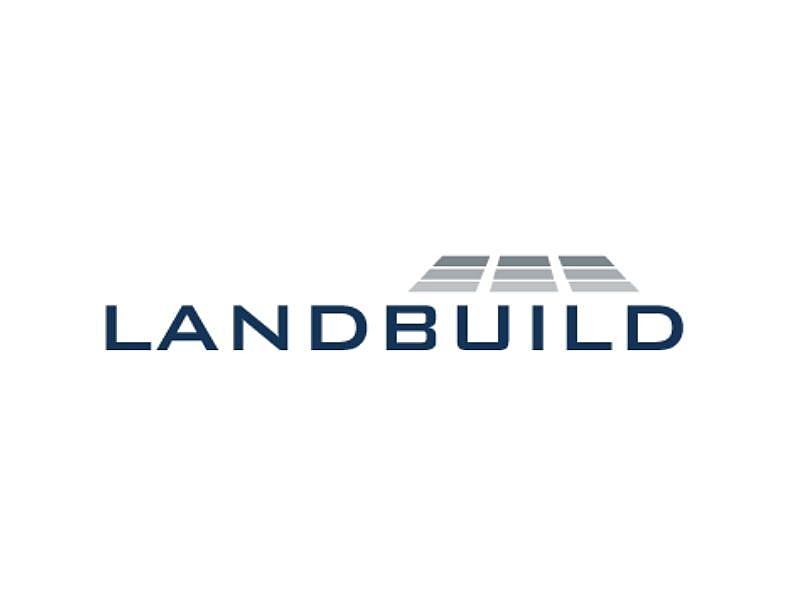 Landbuild