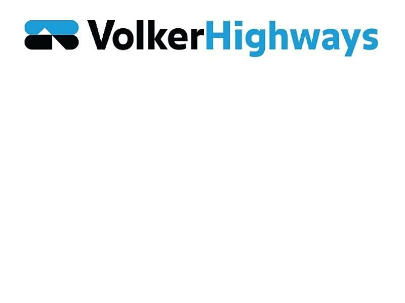 Volker Highways