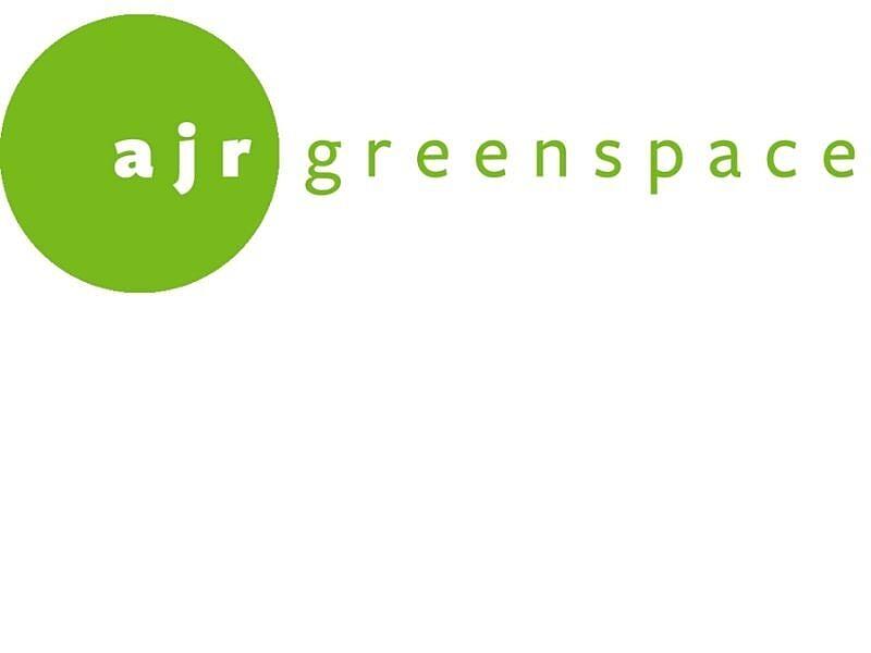 AJR Greenspace
