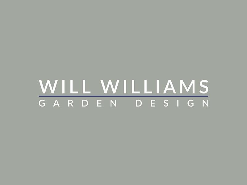 Will Williams