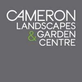 Cameron Landscapes