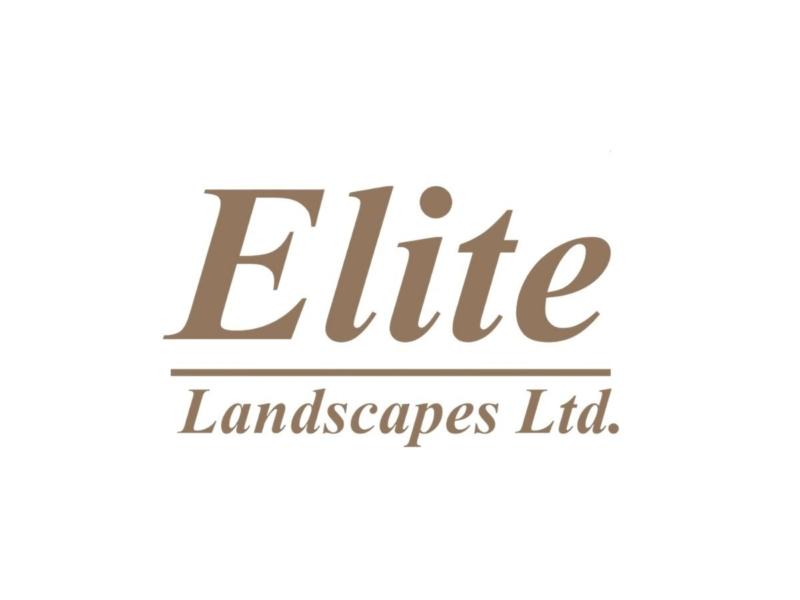 Elite Landscapes