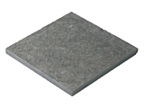 Imperial Paving - Black Basalt