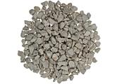 Buff Limestone Aggregate