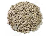 Buff Thames Gravel