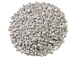 Grey Limestone Aggregate
