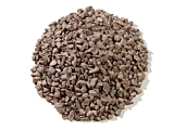 Red Prophyry Aggregate