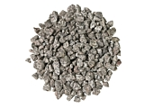 Scotia Grey Aggregate
