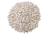 White Marble Aggregate