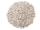 White Marble Aggregate