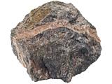 Firebird Gneiss Rockery