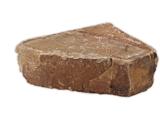 Slabby Sandstone Rockery