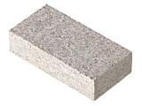 Imperial Setts - Pink Granite