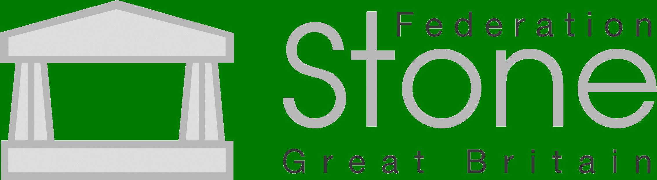 Stone Federation (GB)