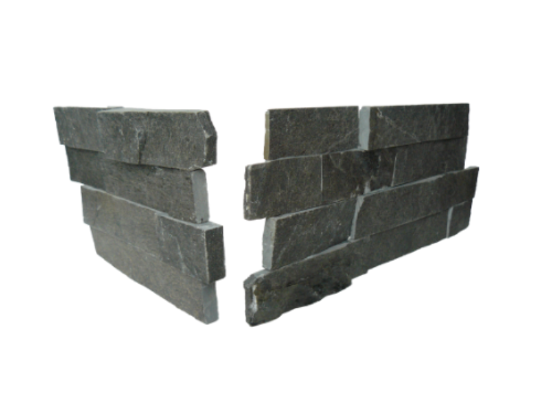 Tier Contemporary Range - Charcoal
