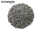 Black Basalt Aggregate