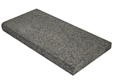 Imperial Coping Stone - Black Basalt