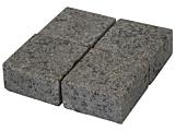 Imperial Setts - Black Basalt