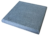 Pillar Cap - Blue Grey Granite