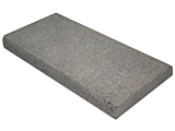 Imperial Coping Stones - Blue Grey Granite
