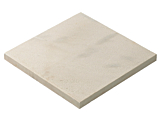 Sovereign Paving - Buff Sandstone