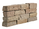 Cathedral Walling - Rustic Sandstone