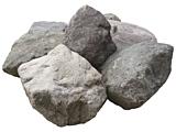 Celtic Boulders