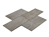 EMPEROR® Classic Porcelain Paving - Nightfire