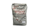FUGA-PAVE Part A - Hybrid Cement
