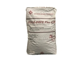 FUGA-PAVE Part C - Flex CH Grout