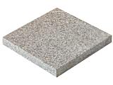 Grampian Granite