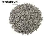 Green Basalt Aggregate
