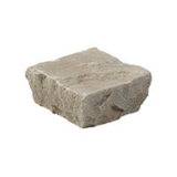 Indian Setts - Grey Sandstone