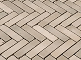 Clay Pavers - Gromo Antica