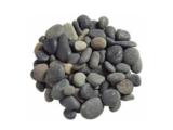 Icelandic Pebbles