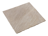 Indian Paving - Beige Sandstone