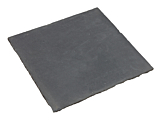 Indian Paving - Black Limestone