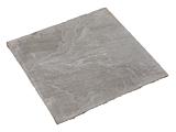 Indian Paving - Grey Sandstone