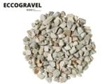 Irish Barley Quartzite Aggregate