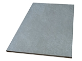 Maharajah Porcelain Paving - Light Grey